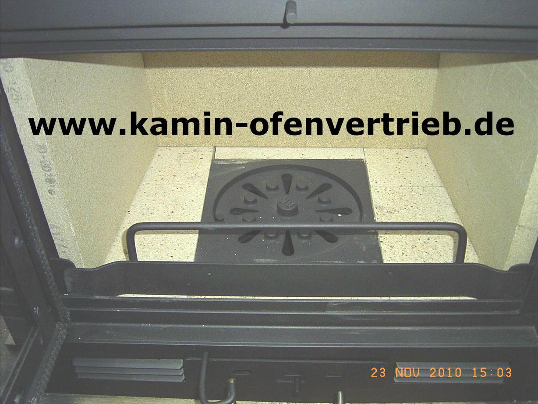 bk kaminkassetten nach ma f r den nachtr glichen einbau in ihren offenen kamin. Black Bedroom Furniture Sets. Home Design Ideas