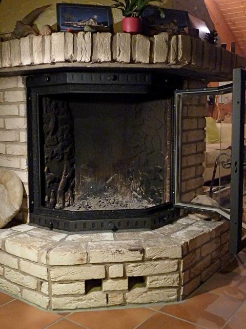 ersatzteile dovre kamineinsatz kamineins tze. Black Bedroom Furniture Sets. Home Design Ideas