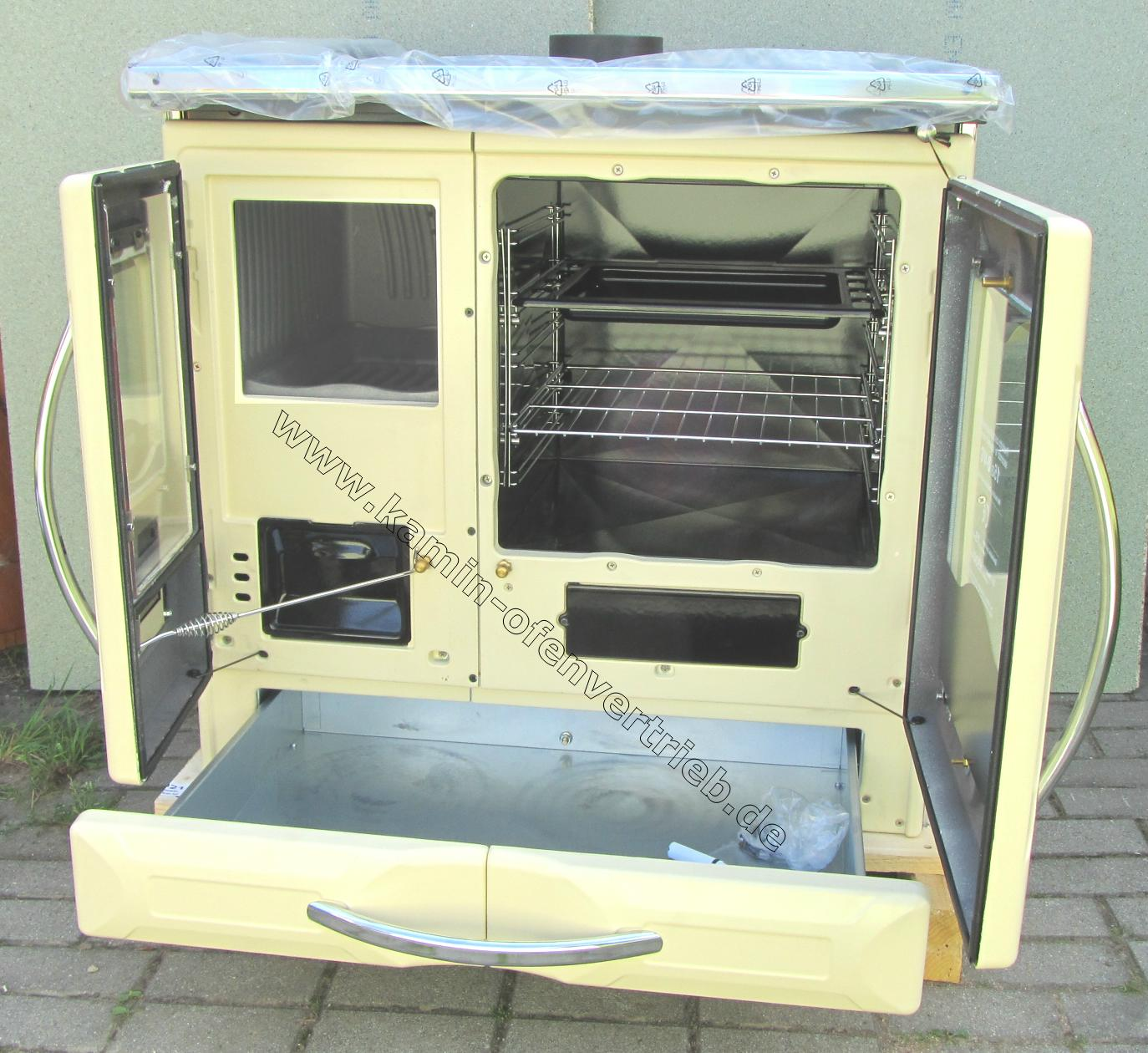 la nordica herd h ndler italy built in america suprema mamy cucinotta rosa xxl reverse. Black Bedroom Furniture Sets. Home Design Ideas